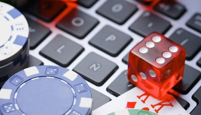 Jeux de poker en ligne : lequel choisir ?