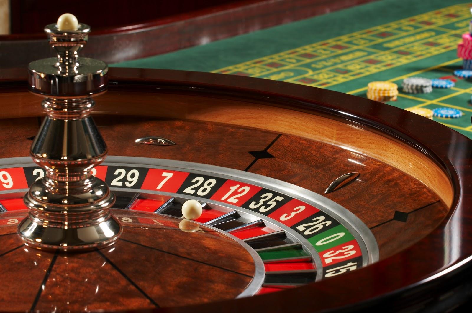 Jeux de roulette en ligne : les meilleurs casinos où jouer !