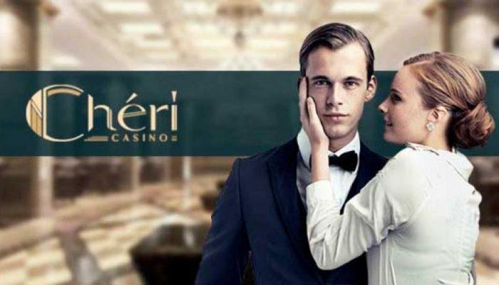 Avis Cheri casino : bon ou mauvais casino ?