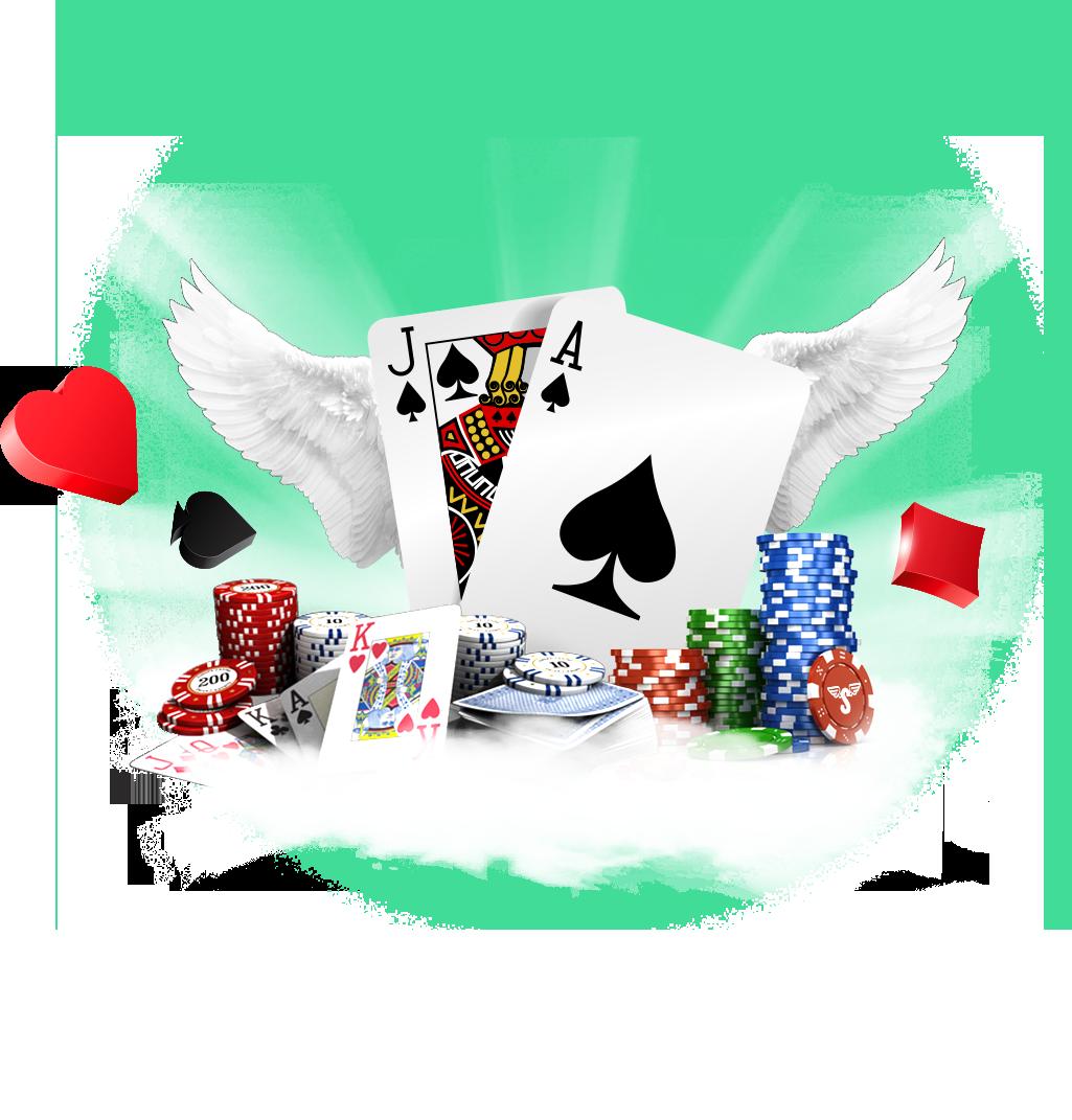 Avis Casino Clic, le résultat de notre test en tout objectivité