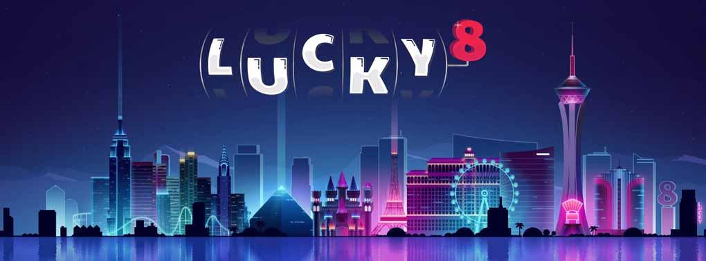 avis-lucky8