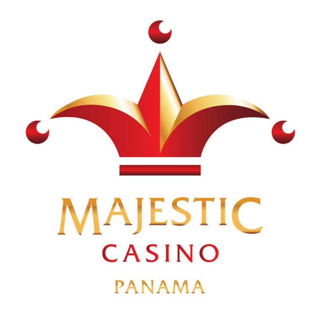 Avis Majestic Casino : tout ce qu'il faut savoir