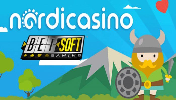 Avis Nordicasino : notre test complet sur le casino