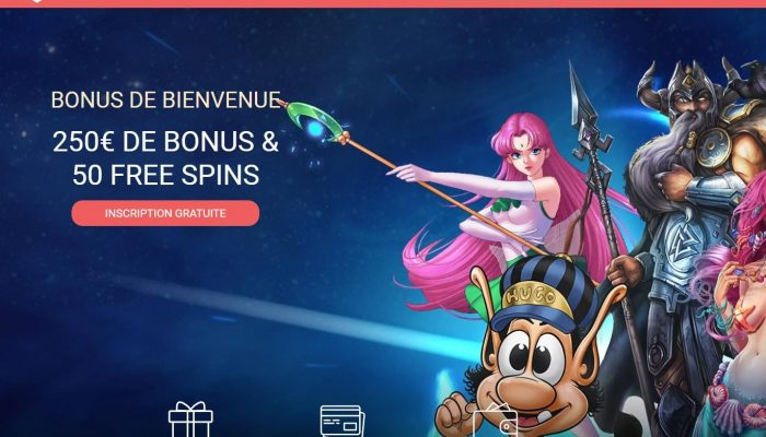 Avis Stakes casino : que penser de ce casino en ligne ?