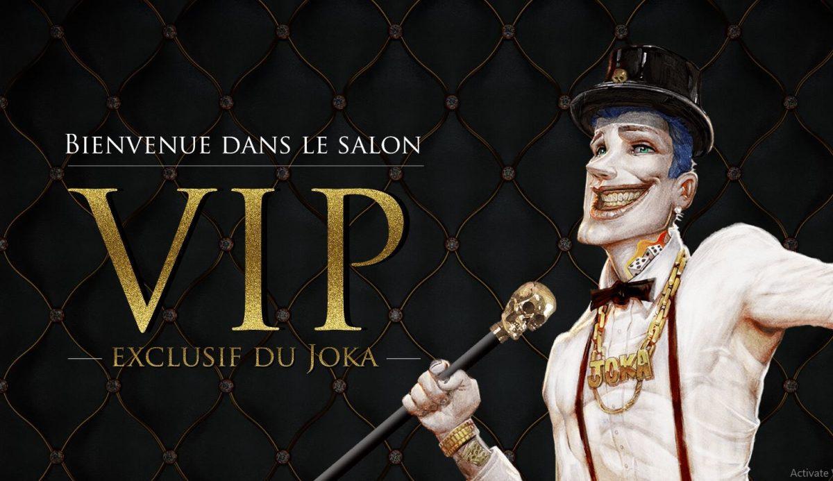 Avis Joka casino : est-ce un bon casino en ligne ?