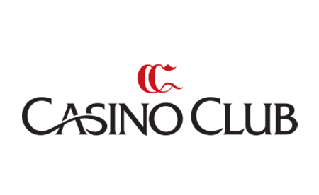 casino club avis