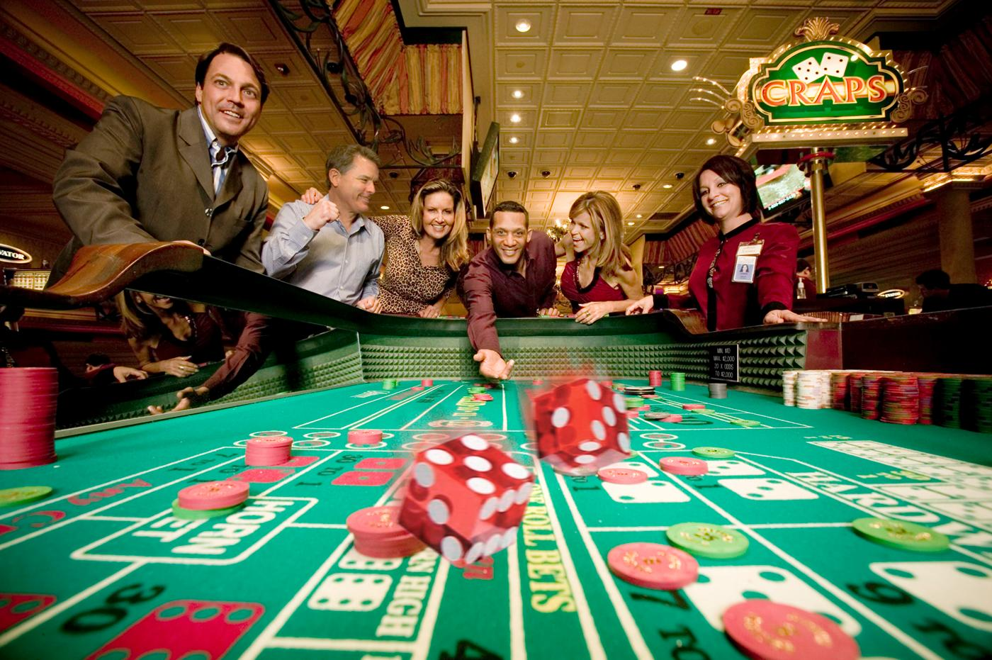 time square casino avis