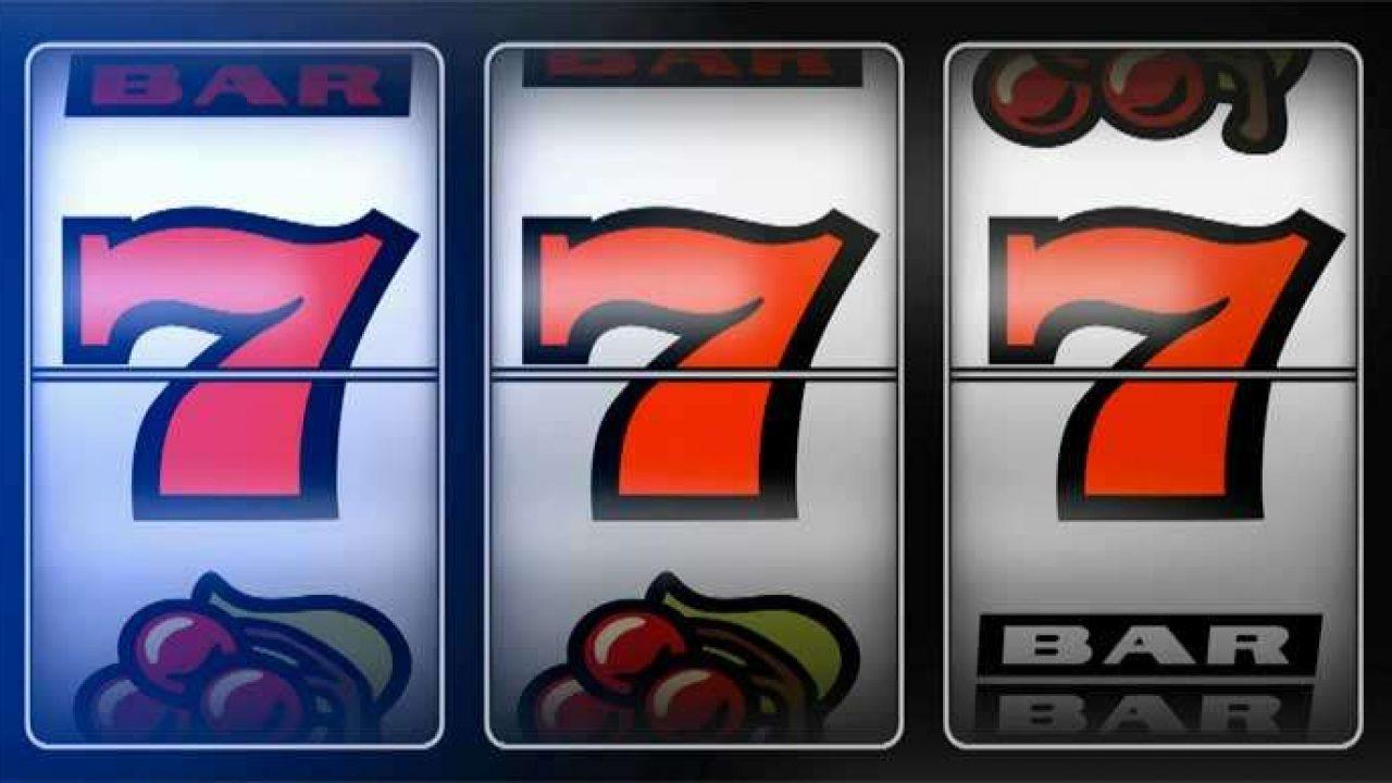casino 777 avis