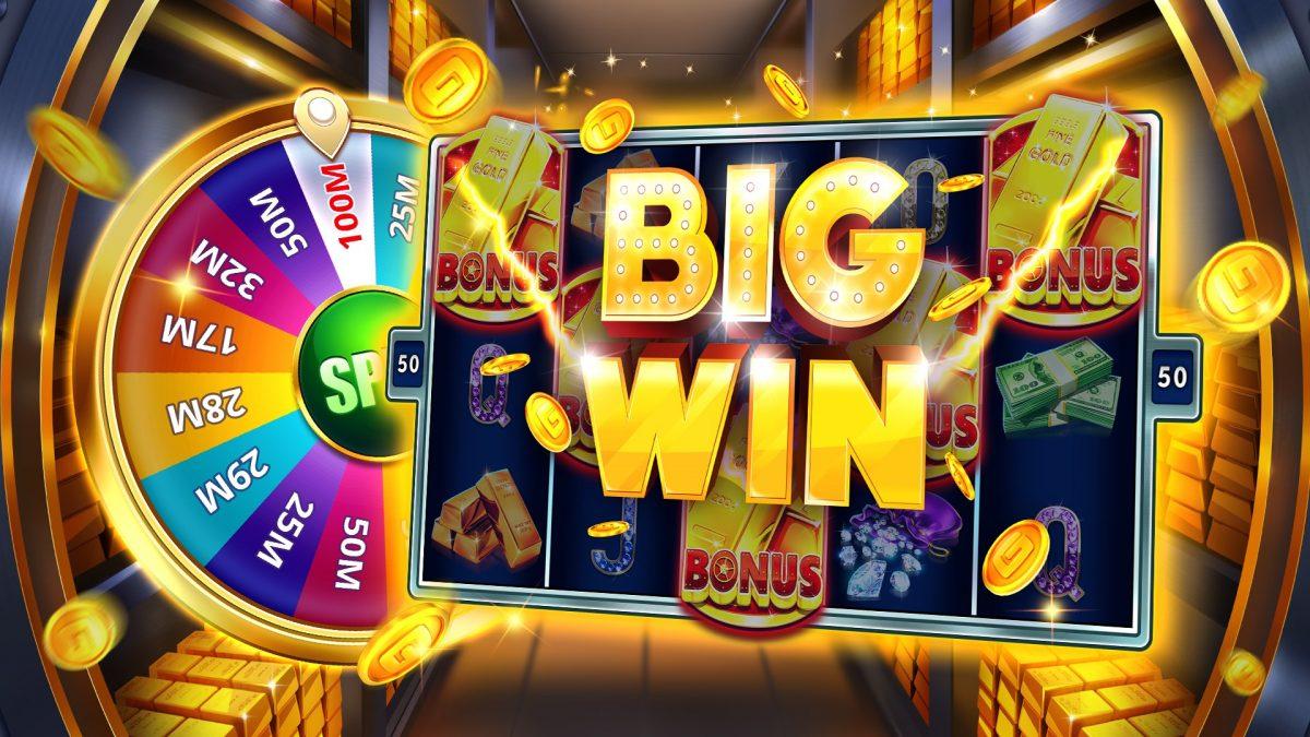 Jeux casino gratuits : tous les avantages des jeux gratuits