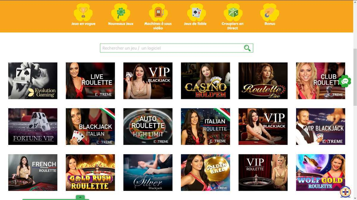 all wins casino avis