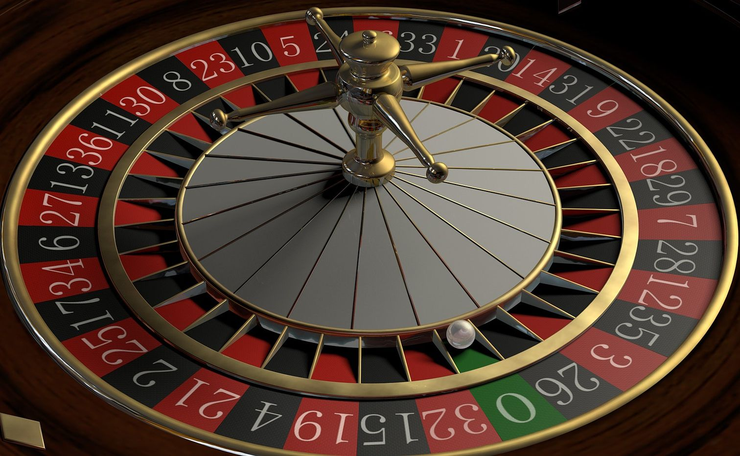 roulette casino astuce