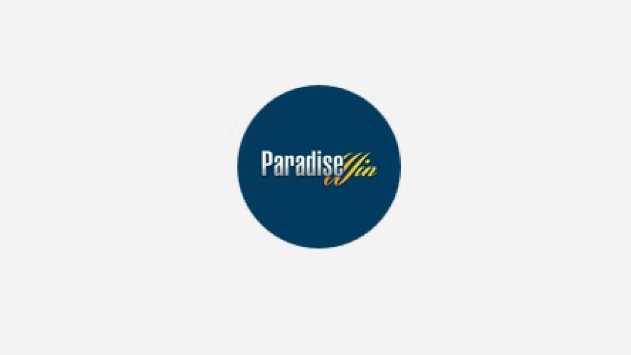 win paradise avis