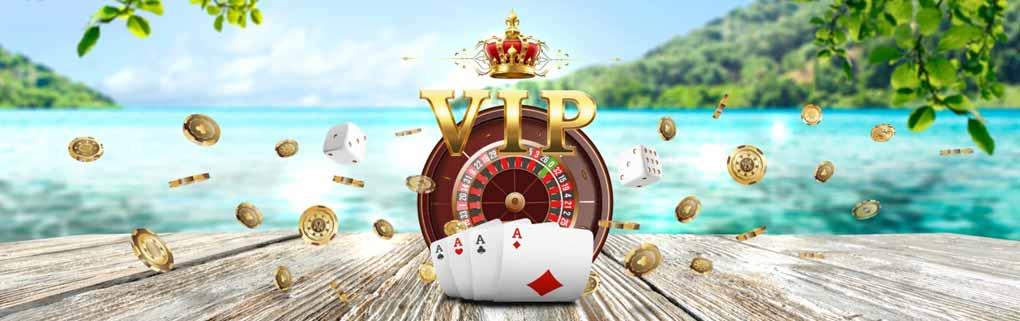 Avis Tortuga Casino : notre test détaillé - Jeux Gratuits de Casino