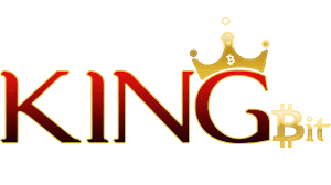 kingbit casino avis